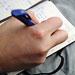writing-journal-diary