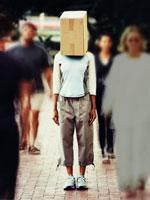 box-head-crowd