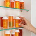medicine-cabinet-hand