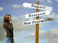 psoriasis-resources