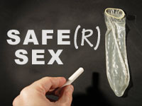 chalkboard-condom-safer-sex