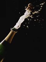 champagne-premature-ejaculation