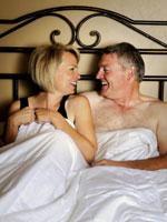 couple-heart-attack-sex