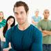 diverse-group-std-risk