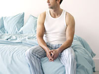 the mens health guide to erectile dysfunction