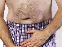 man-boxer-shorts-herpes