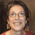 Dr. Marjorie Green