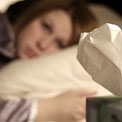 avoid-flu