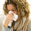 cold-sinus