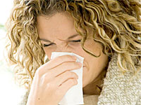 cold-or-flu