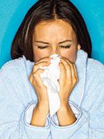 echinacea-cold-medicine
