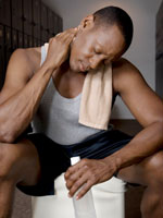 sick-flu-exercise