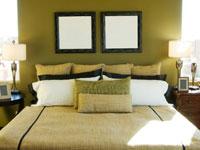 bedroom-symmetry