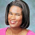 Dr. Charlene Gamaldo