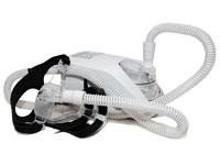 cpap-sleep-machine-apnea