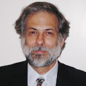 Dr. David Rapoport