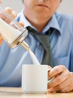 man-coffee-sugar-sleep