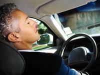 man-falling-asleep-driving