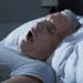 man-sleep-apnea-snoring