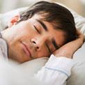 man-sleep-good-how-much