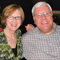 Jim and Nancy's Story: Home Remedies for Sleep Apnea