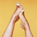 restless-legs-syndrome-feet