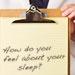 sleep-doctor-clipboard