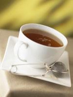 tea-cup-valerian-root