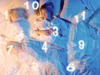 http://img2.timeinc.net/health/images/journeys/sleep/woman-bed-11-types-insomnia-200.jpg