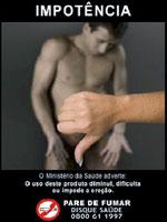 brazil-impotence