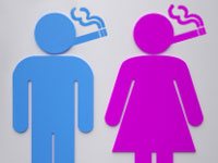 gender-smoking