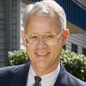 Dr. Michael M. Miller
