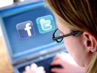 social-media-smoking