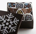 charles-chocolates