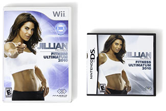 jillian-michaels-giveaway