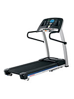 treadmill-sweepstakes-sept