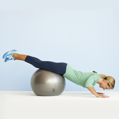 ball-push-up