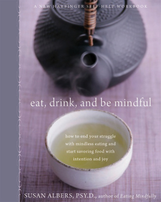 eat-drink-be-mindful