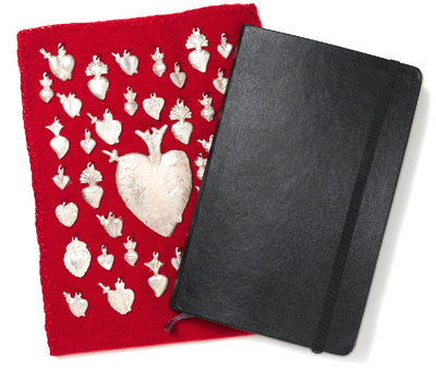 heart-picture-diary