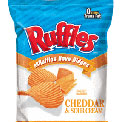 ruffles-cheddar-sour-cream