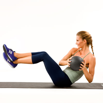 abs obliques move david barton 400x400 Move of the Week: Medicine Ball Twists