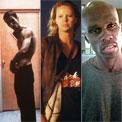 actors-weight-loss-gain