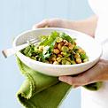 add-fiber-salad