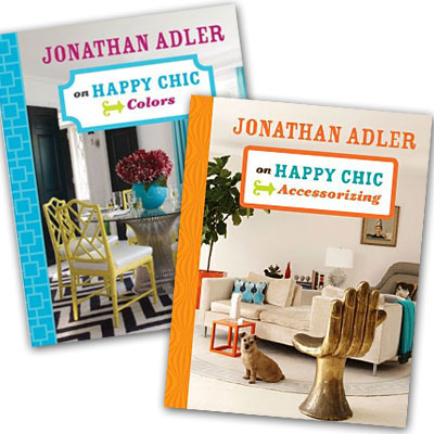 adler-happy-chic