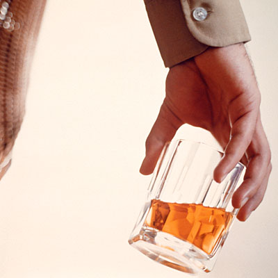 Can Drinking Too Much Alcohol Cause Arthritis