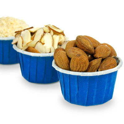 table-almonds