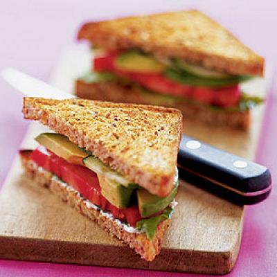 Healthy Avocado Recipes - Health.com