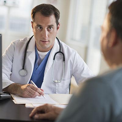 appendicitis-call-doctor