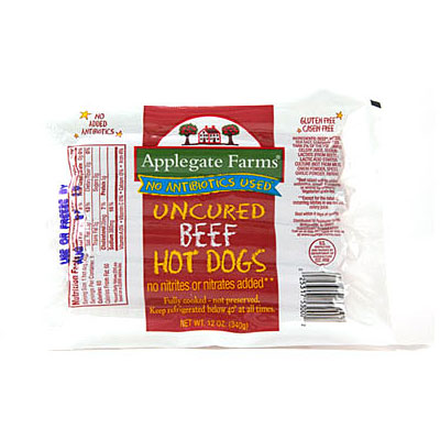 applegate-uncured-beef