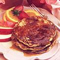 applesauce-pancakes